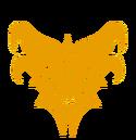 Vorceix emblem