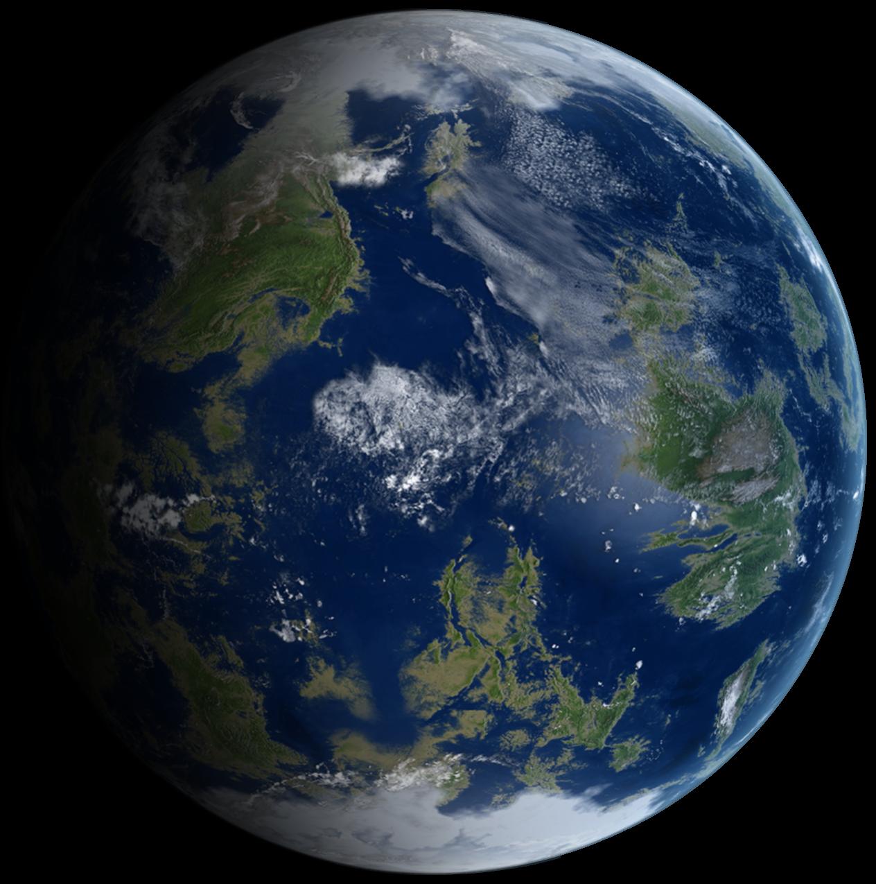 gliese 832c planet history - photo #21