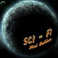 Thumbnail for version as of 20:39, May 11, 2013