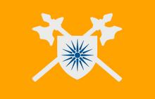 DE.Flag.SAP