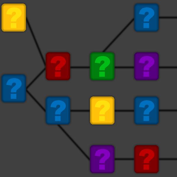EX Tech Tree Thing 2