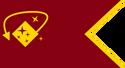 Armectia Flag