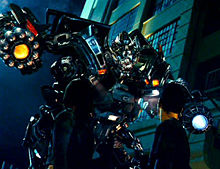 File:220px-Movie Ironhide introduction.jpg
