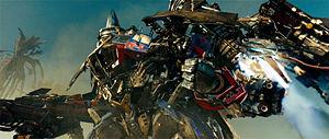 File:300px-ROTF movie Powered-Up Optimus Prime.jpg