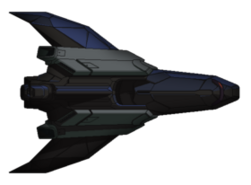 280px-Cruiser Hull Stealth A The Nesasio