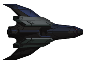 File:280px-Cruiser Hull Stealth A The Nesasio.png