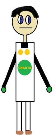 Creat 2.0