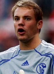 Manuel-Neuer-Schalke 2379678