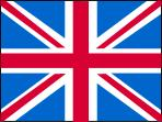 Arquivo:Inglaterra2.jpg