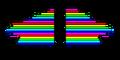 Miniatura da versão das 03h25min de 15 de dezembro de 2008