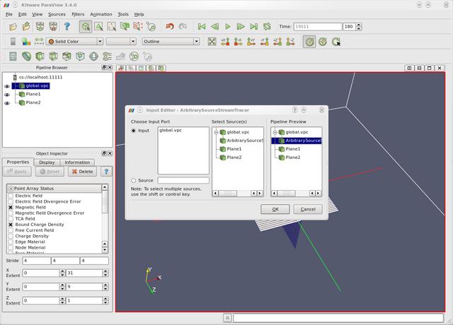 File:Multiple inputs filter.png