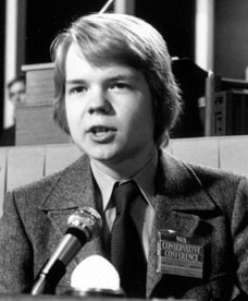 File:16-year-old-William-Hague-005.jpg
