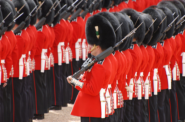 File:CAR Trooping Colour.png