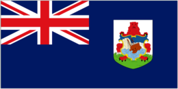 Milton Flag
