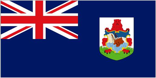 File:Milton Flag.png