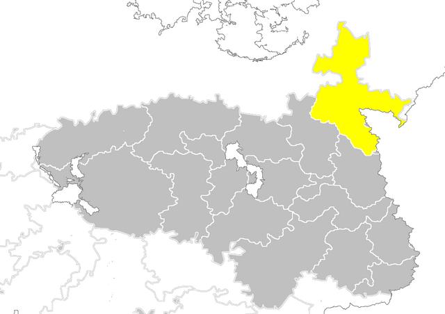 File:Nanzhao provinces map Ningbei.png
