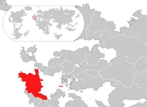 MapBrescia