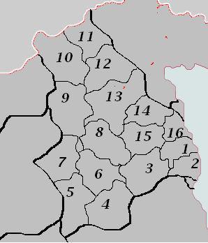 File:Shandong Administrative divisions.jpg