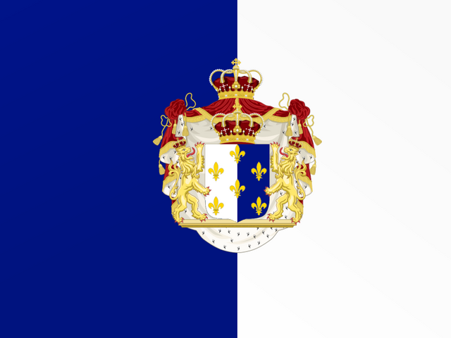 File:VALflagnew.png