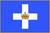 Atridean-kingdom-flag
