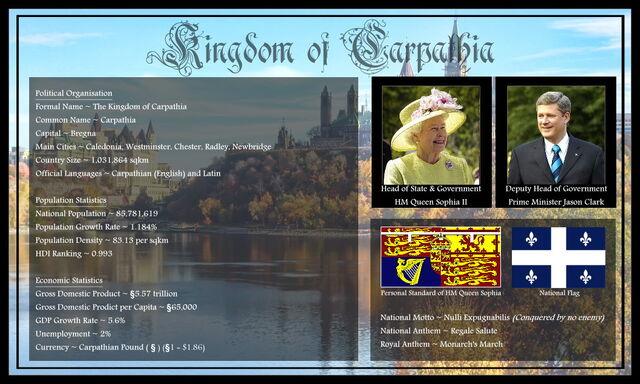 File:Carpathia Intro.jpg