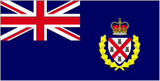 File:Perseus Islands Flag.png