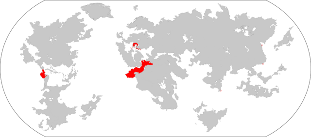 File:Atridean Colonial Empire Map.png