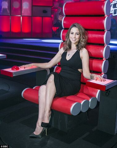 File:224EA57600000578-3143550-In the famous hot seat Rachel Stevens during a recording of The -a-189 1435600421189.jpg