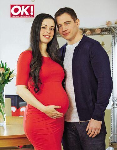 File:Tina's Pregnant.jpg