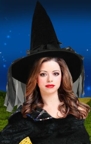 File:Tina in the Wizard of Oz.jpg