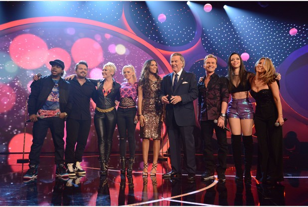 File:S club 7 2014 Reunion 3.jpg