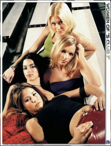 File:Me2-114-Women of SClub7 001 UKFHM.jpg