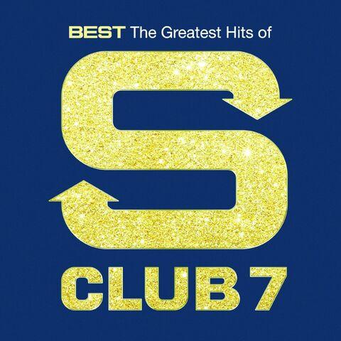 File:220px- S Club 7 Greatest Hits 2015.jpg