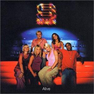 File:220px- S Club Alive CD 2.jpg