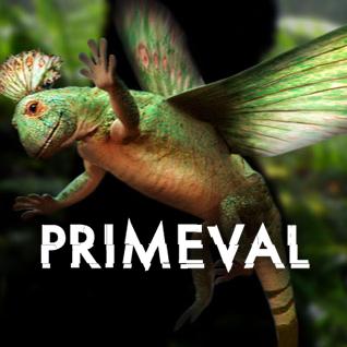 File:Primeval Rex.jpg