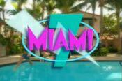 Miami7logo