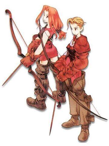 File:Archers2.jpg