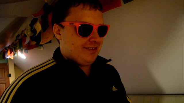 File:Gigglecop7.png