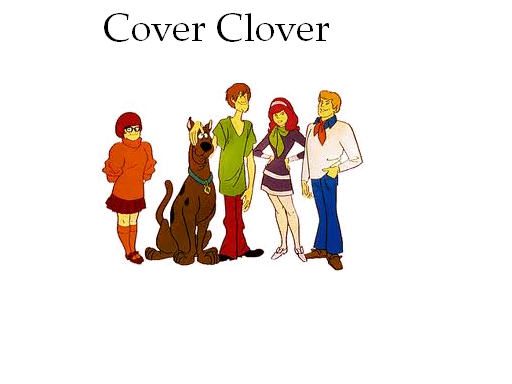 File:Cover Clover.png