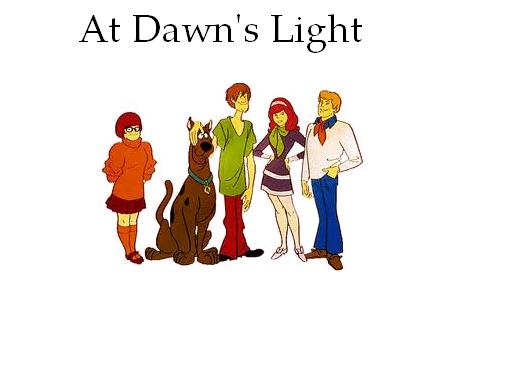 File:At Dawn's Light.png
