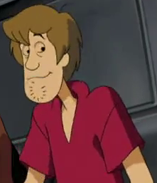 File:Shaggy Rogers 3.png