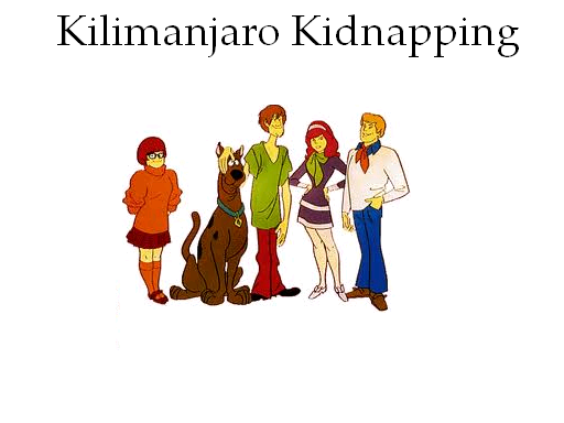 File:Kilimanjaro Kidnapping.png