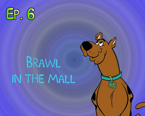 File:Brawl in the Mall.png