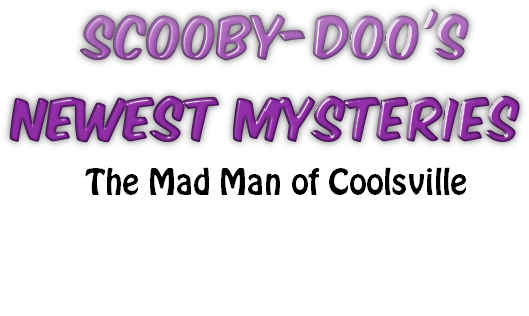 File:EP6 The Mad Man of Coolsville.png