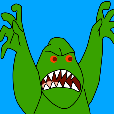 File:Mascot Monster.png