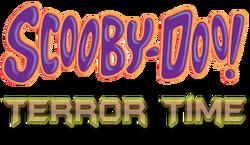 SD Terror Time