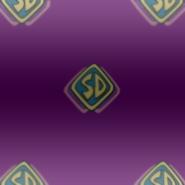 BackgroundGradient2