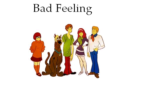 File:Bad Feeling.png