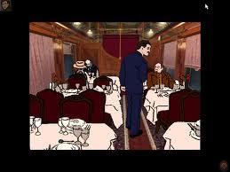 File:Dining car.jpg