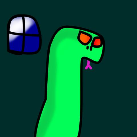 File:Phantom Snake.png
